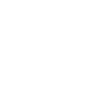 Grow By Nature Logo